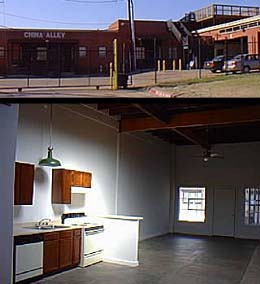 Lofts For Sale In Dallas Submited Images